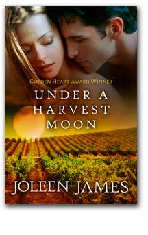 Harvest-Cover-Website