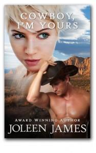 Cowboy-Cover-Website