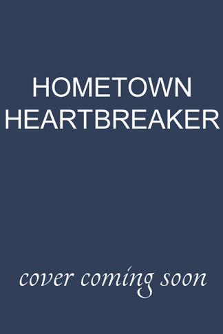 Heartbreaker cover_only