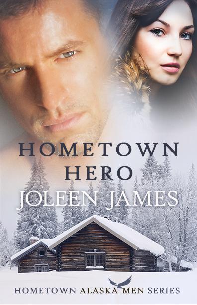 HometownHero_lowres_r02