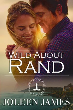 Wild About Rand