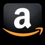 amazon-logo1