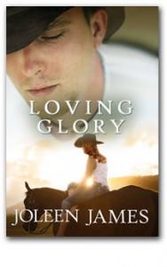 Loving-Cover-Website